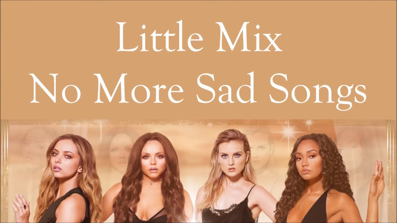 Long sad songs