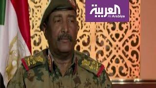 الانتقالي السوداني يعد بنقل السلطة.. وقوى سياسية تعلق التفاو