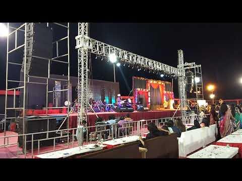 Avkash Sound Surat Live Orchestra In Surat (9879825669)(9825290648)