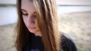 Видео для Алины и Сергея. По мотивам клипа Мачете «Нежность».