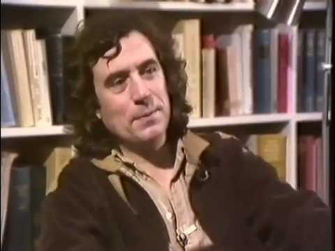 Terry Jones - February 1980