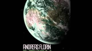 ANDREAS FLORIN [Beton Radioshow 137] 2012.02.02