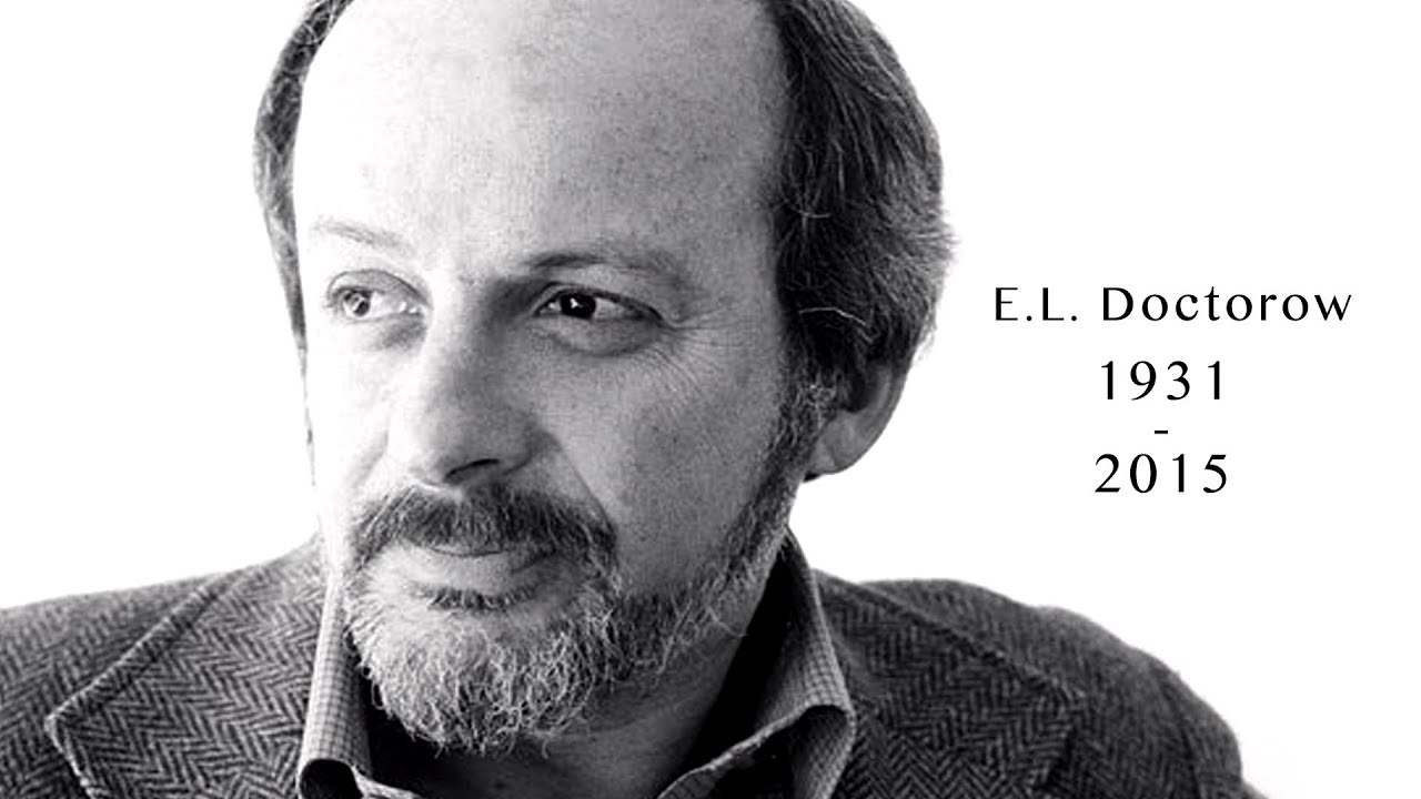 Remembering El Doctorow