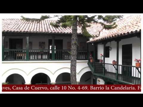 Invitación Lección inaugural José del Valle2015