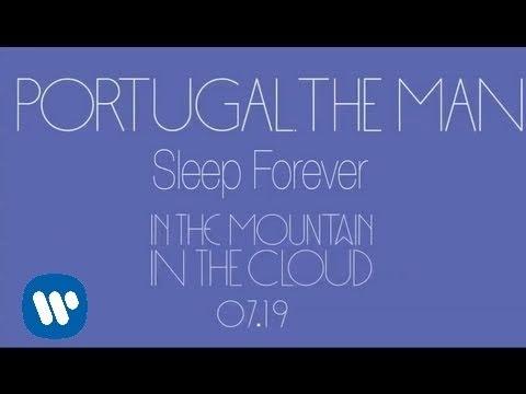 portugal-the-man-sleep-forever-new-music-full-stream