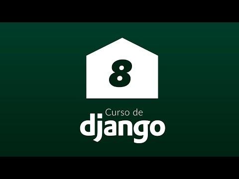 8.--curso-django---configurar-urls-y-primera-view