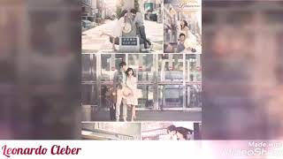 Gambar cover The One - A Winter Story (겨울사랑)_MV That Winter,The Wind Blows OST