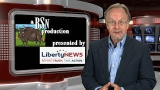 "LibertyNEWS TV - ""Back to the (Fantastical) Future"""