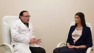 Аденома простаты у мужчин симптомы лечение