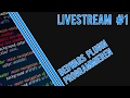 BedWars programmieren | Live Coding