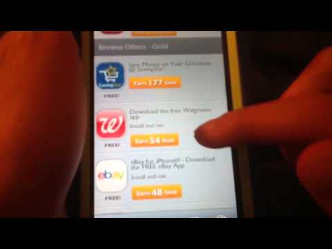 Dead Trigger How To Get Unlimited Gold Free(Non-Jailbroken)