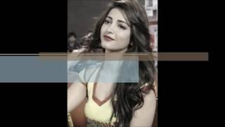 Band Bhail 500 Pansaiya Ho Rajanew Bhojpuri Song