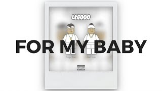For My Baby Lyrics Donell Lewis Kennyon Brown.mp3