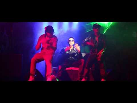 La Fouine Paname Boss Remix Italia Boss Ziano,Verso,Drama