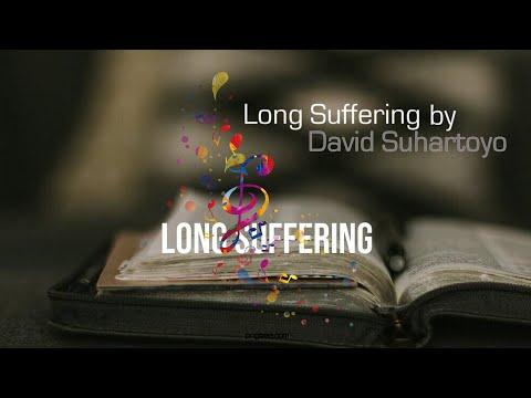 Long Suffering by