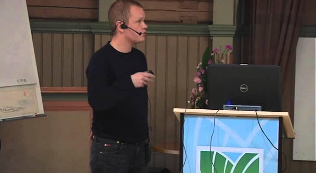 Janne Turunen