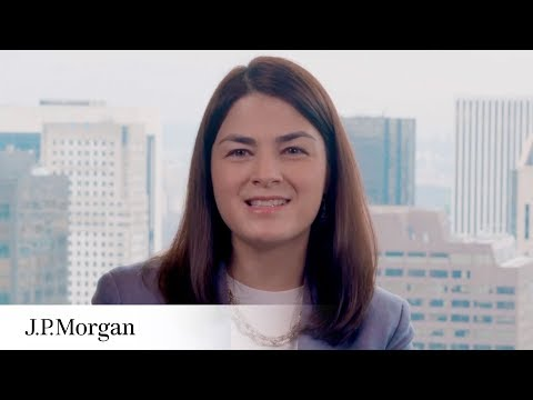 What's Next For The Global IPO Market? | J.P. Morgan