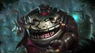 league of legends teamkiller tahm kench