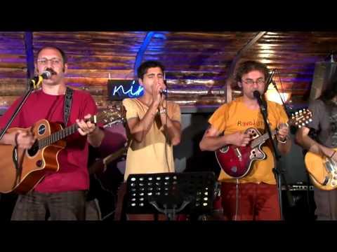 İzin Verme (TENEKE TRAMPET & Ferman Akgül Feat.)