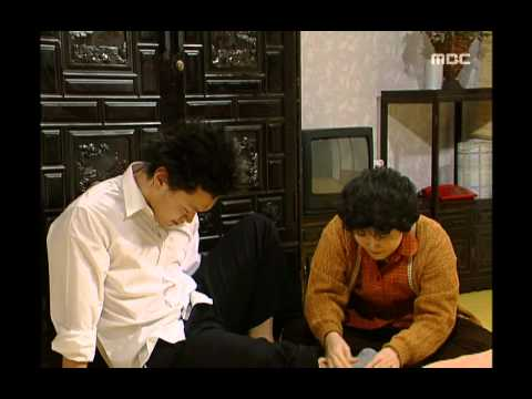New Nonstop, 320회, EP320, #04 from YouTube · Duration:  2 minutes 45 seconds