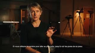 THÉÂTRE DES BOUFFES DU NORD / KATIE MITCHELL La Maladie de la mort