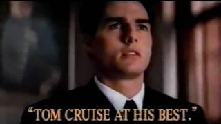 A Few Good Men 1992 TV trailer
