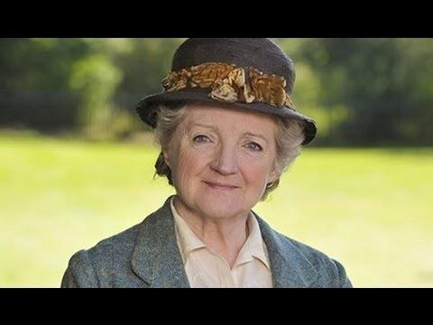 Miss Marple S03E01 At Bertram's Hotel