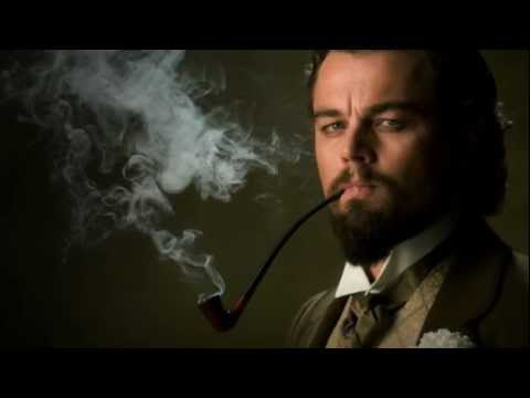 Freedom - Anthony Hamilton / Elayna  Boynton - Django Unchained [HD]