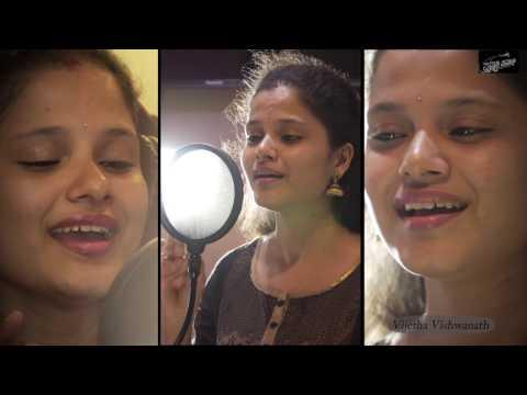 Pushpaka Vimana Songs Video Medley Jukebox | Ft. Vijetha Vishwanath