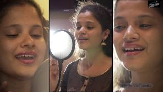 Pushpaka Vimana songs video medley jukebox   Ft. Vijetha Vishwanath
