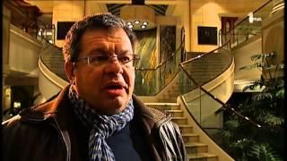 Repeat youtube video Dosije Beogradski klanovi - rat klanova, kako je ubijen Aleksandar Knezevic - Knele PART 1