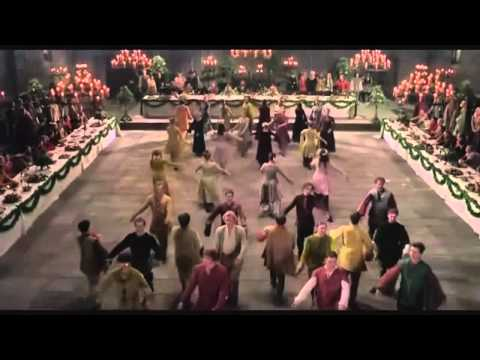 A Knights Tale - Golden Years HD - Full Version