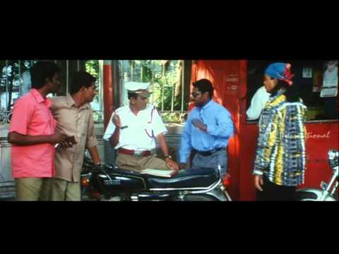 Kadhal Fm   Full  Movie Comedy