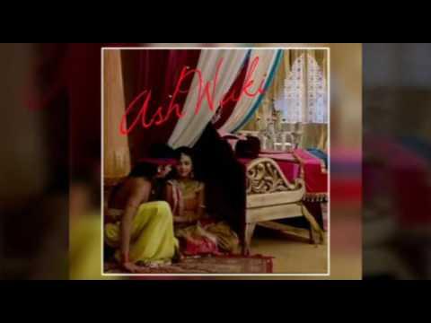 Ashoka & Kaurwaki main theme (AshWaki)