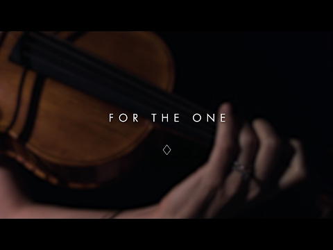 Jenn Johnson - For The One mp3 baixar