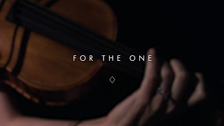 For the One (Lyric Video) // After All These Years // Brian and Jenn Johnson