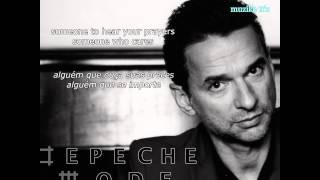 Depeche Mode - Personal Jesus [Traduzido/Lyrics | PT-BR]