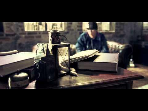 LOKA -EDEN-【Official Video】