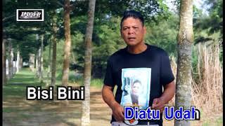 Download Lagu LAUIS BENNET   GERAM MEDA AYAK BEBINI mp3