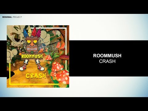 RoomMush - Crash [Free Download]