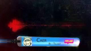 PopLand Soundtrack - Scores Extras + Calmada - Sara Cobo + Otros