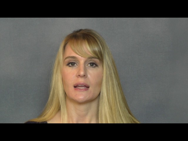 Heather's Rhinoplasty (Nose Job) Testimonial in Dallas, Texas