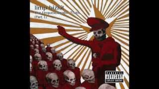02 Limp Bizkit-The Truth