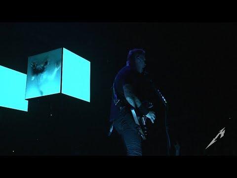 Metallica: Welcome Home (Sanitarium) (Saskatoon, SK - September 15, 2018)