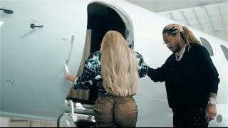 Future - Tycoon (Official Music Video) EXTENDED