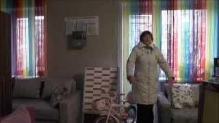 видео Качественные диваны недорого в Киеве