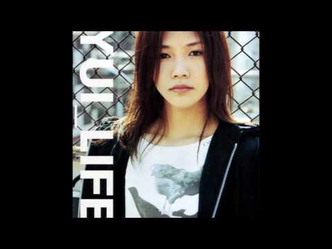 Yui - Tomorrow's Way (Acoustic Version)