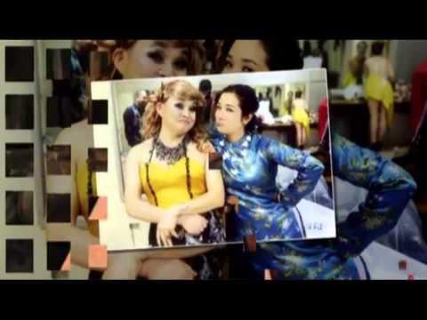 Hậu Chuyện Tình Lan Và Điệp - Phim Hài Tết 2013