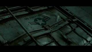 Тизер фильма «Супер 8» в HD