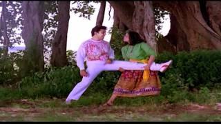 Dora Dora Donga | Songs | Indrudu Chandrudu | Kamal Hasan